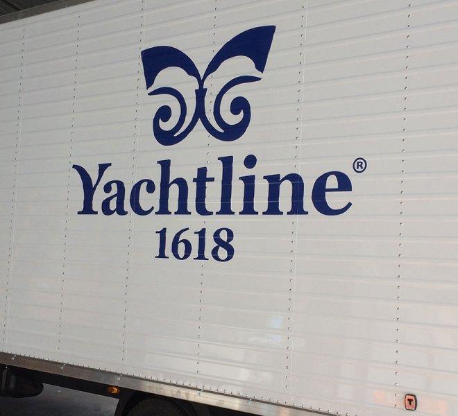 yactline