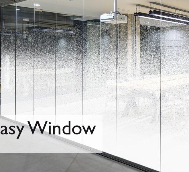 Fantasy-Window-Film1
